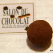 L'Artisan du Chocolat:アーティザン・ドゥ・ショコラ