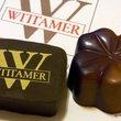 WITTAMER:ヴィタメール