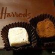 Harrods:ハロッズ