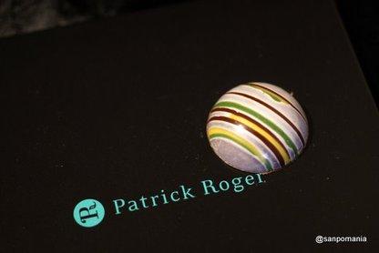 2012/02/19;Patrick Rogerのスダチ