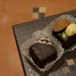 MonLoire:チョコレートハウス モンロワール
