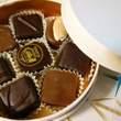 2013/01/27;セバスチャンゴダールのショコラ
